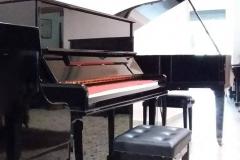 PIANOFORTI-OLDANI-Novara-031-908w